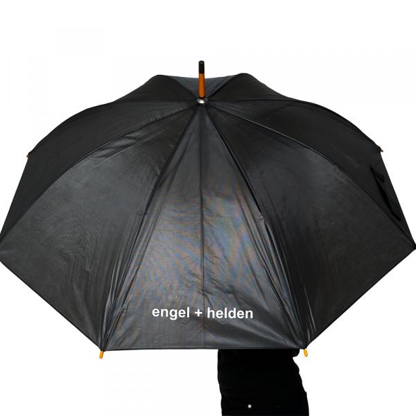 engelundhelden_regenschirm